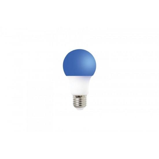 Cata 10 W Mavi Renk Led Ampul - CT-4269