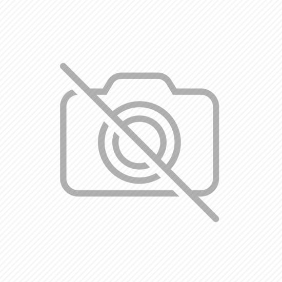 Cata Led Rgb Ampul Uzaktan Kumandali E27 3200 K Ct-4058